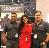 Tech Crunch Team
