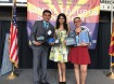 Arizona State Youth of the Year
