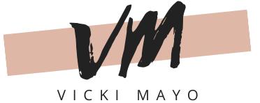 Vicki Mayo